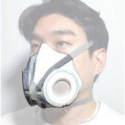 Ai Driven Dynamic Face Mask 777x930 1 2