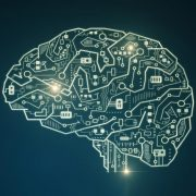 Brain Computing Circuit 777x518 1 2