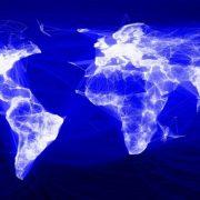 Global Networks 777x518 1 2