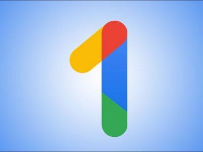 Google One La Gi 1 2