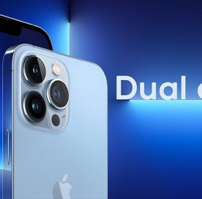 Tinh Nang Dual Esim Tren Iphone 13 Series La Gi 1 2