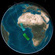 Two Satellites Orbit Earth 777x638 1 2