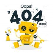 404 Not Found La Gi 1 2