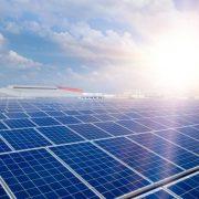 Solar Panels Building Roof 777x437 1