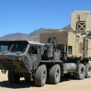 Air Force Research Laboratory Directed Energy Directorate Active Denial System 777x545 1 2