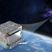 Deep Space Atomic Clock General Atomics Electromagnetic Systems Orbital Test Bed 777x414 1 2
