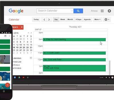 Google Calendar La Gi 1 2