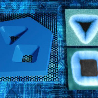 Hexagonal Boron Nitride Crystals 777x520 1 2