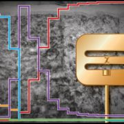 Niobium Thin Films Made Into Superconducting Qubit Devices 777x493 1 2
