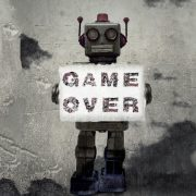 Robot Ai Game Over 777x622 1 2