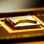 Trapped Ion Chip Atomic Qubits 777x437 1 2