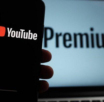 Youtube Premium La Gi 1 1